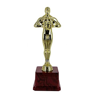 Статуетка «Оскар»