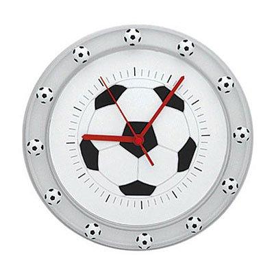 Часы настенные «Чемпион»