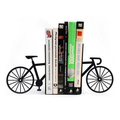Держатель для книг «My bike»