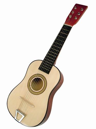 Гитара Bino