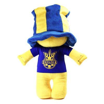 Игрушка Chups «Fun Ukraine»