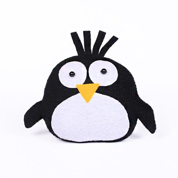 Пингвин KosmoZoo