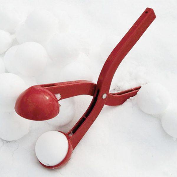 Снежколеп маленький