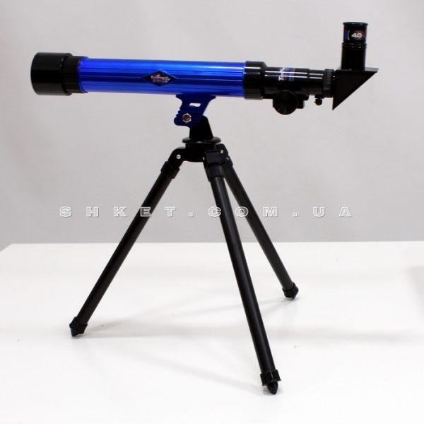 Телескоп детский «Вселенная»