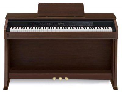 Цифровое пианино Casio AP-450
