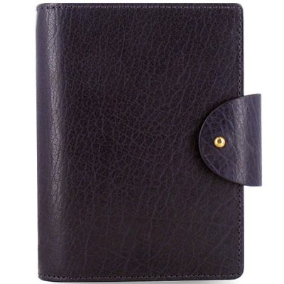 Карманный органайзер Filofax Pocket Charleston