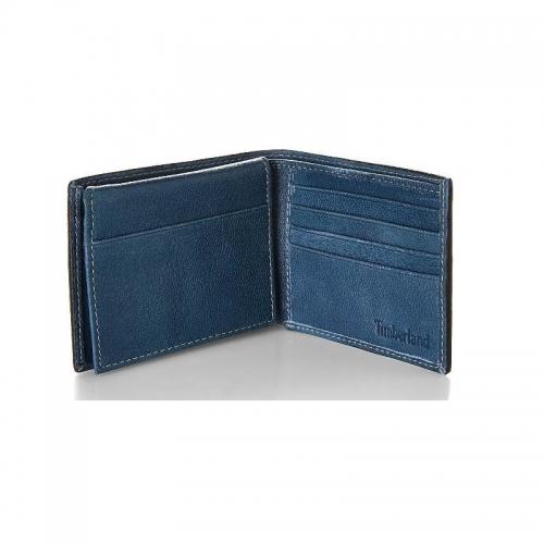 Бумажник Timberland
