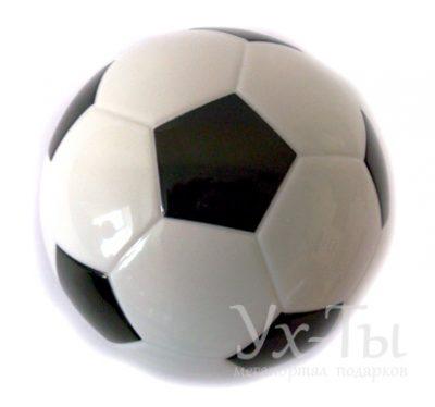 Шар - предсказатель «Футбольный мяч»