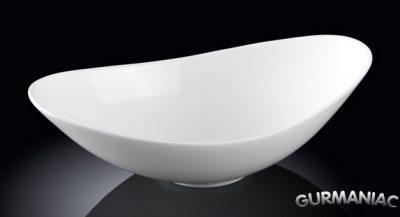 Салатник Wilmax фарфор (13 см)