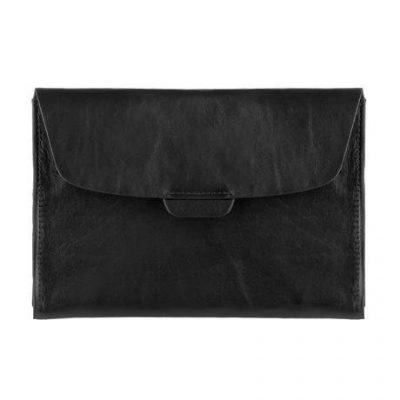 Чехол-конверт из кожи для iPad Mini «Envelope Executive»