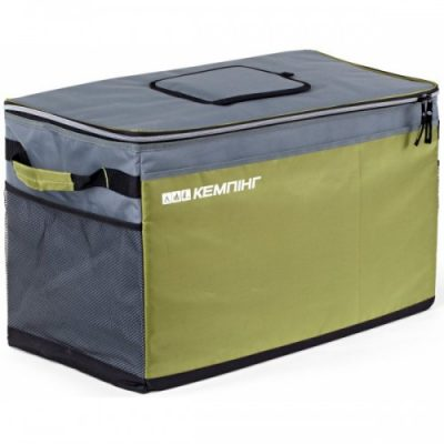 Изотермическая сумка Party Bag