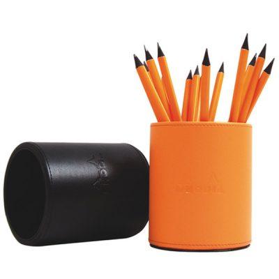Карандаш Rhodia «Crayons»
