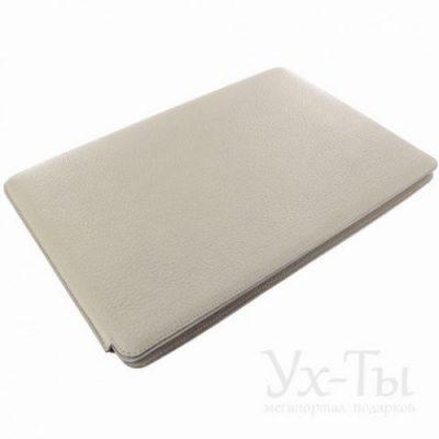 Кожаный чехол для MacBook Air