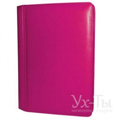 Кожаный чехол Magnetic для iPad 2/iPad 3