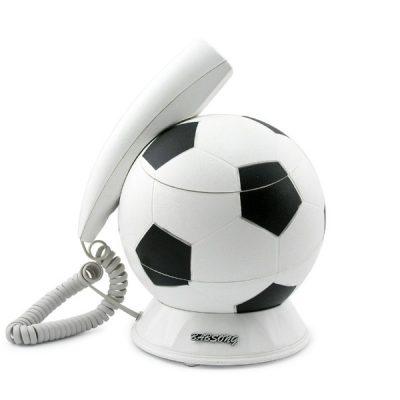 Телефон «Мяч»