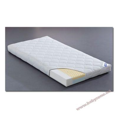 Матрас для детской кроватки SUNSET