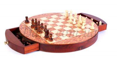 Шахматы «Бета»