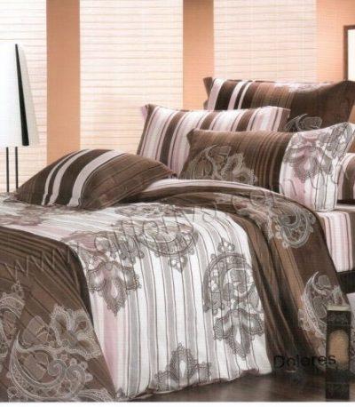Комплект постельного белья «Долорес»