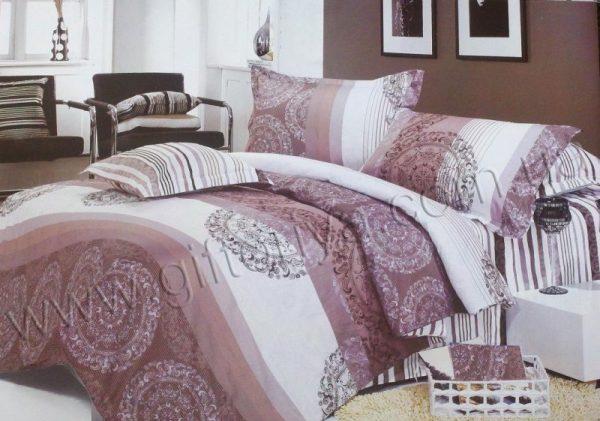 Комплект постельного белья «Лада»
