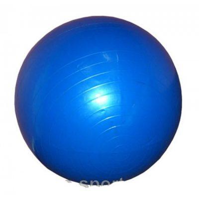Мяч для фитнеса 100см