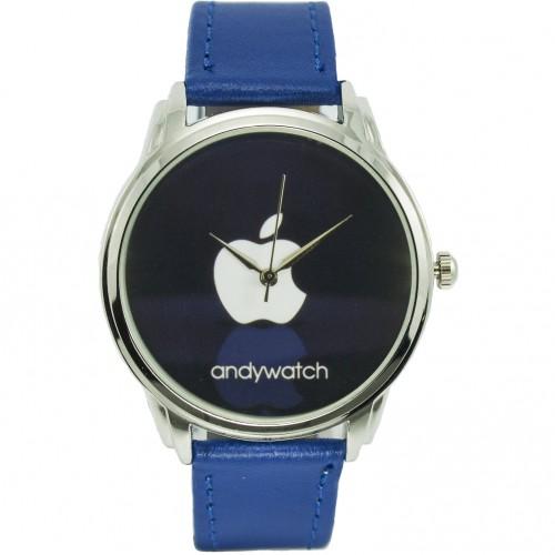Наручные часы Apple