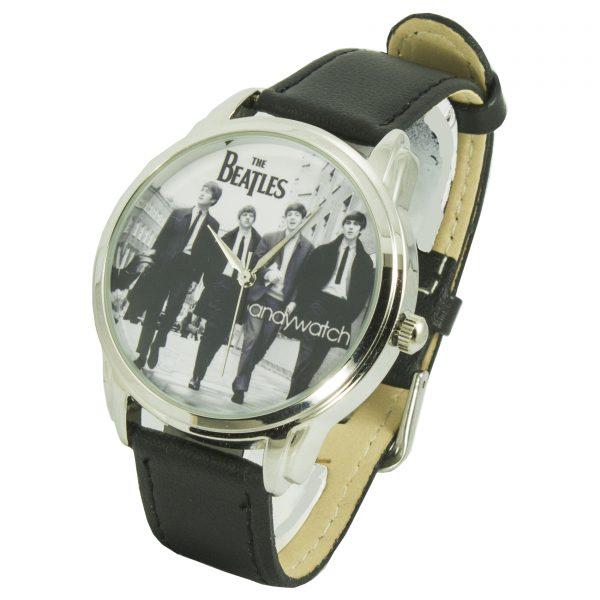 Наручные часы «Битлз»