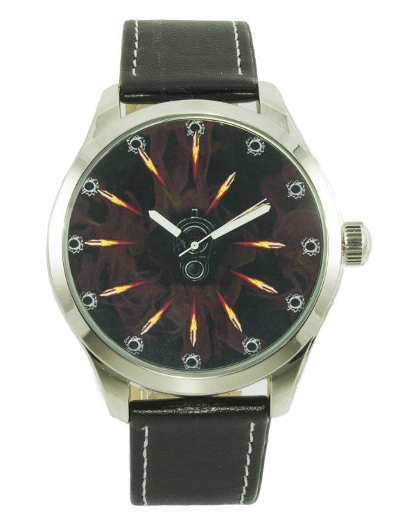 Наручные часы «Пули»