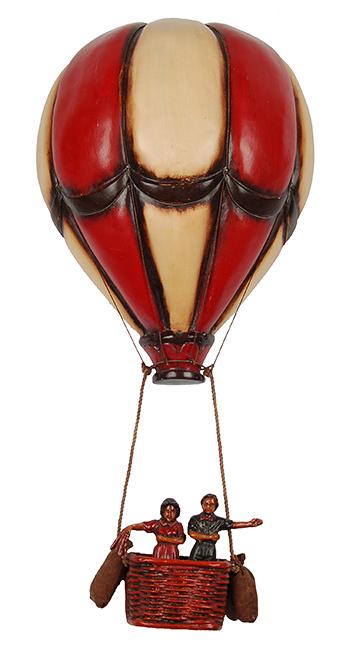 Подарок путешественнику «Воздушный шар»
