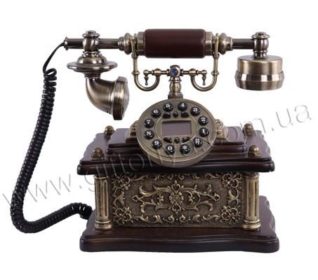 Ретро-телефон MS-1200D