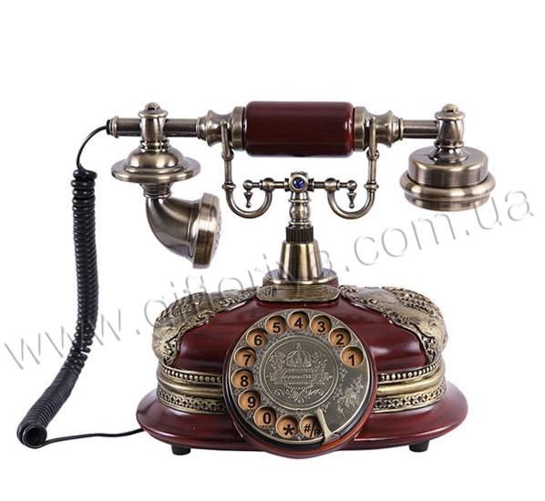 Ретро-телефон MS-5500A