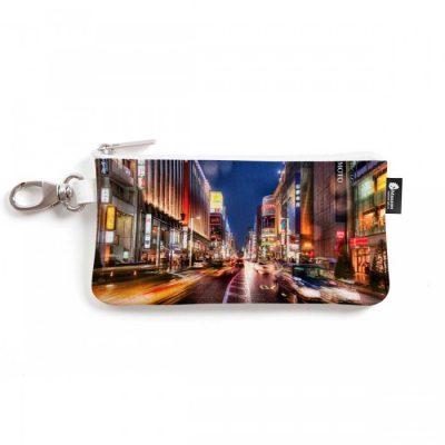 Ключница сумочка «Проспект»