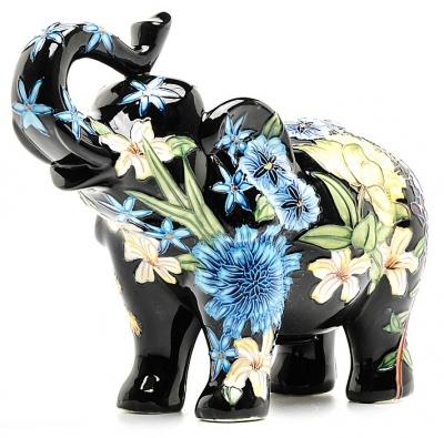 Копилка Pavone «Слон Поле»