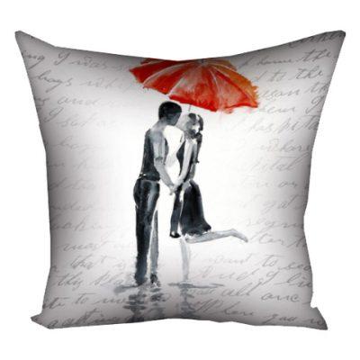 Подушка «Романтика»