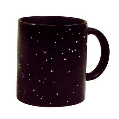 Чашка «Звездное небо»
