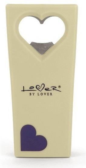 Открывалка для бутылок BergHOFF «Lover by Lover»