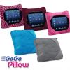 Подушка для планшета Go Go Pillow 3 в 1