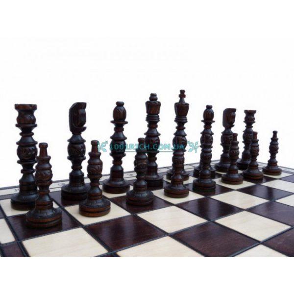 Шахматы «Галант» Madon (Польша)