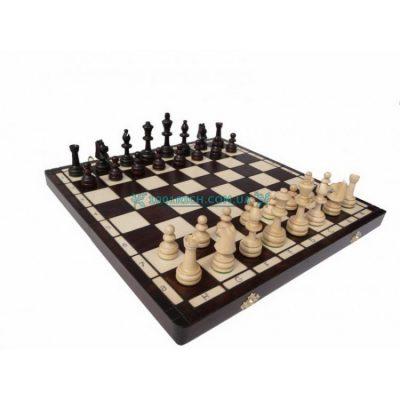 Шахматы «Олимпийские» Madon (Польша)