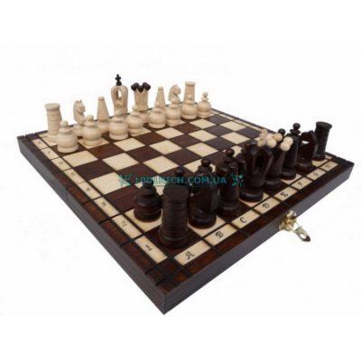 Шахматы «Роял Мини» Madon (Польша)