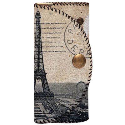 Ключница «Париж»
