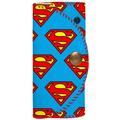 Ключница «Супермен»
