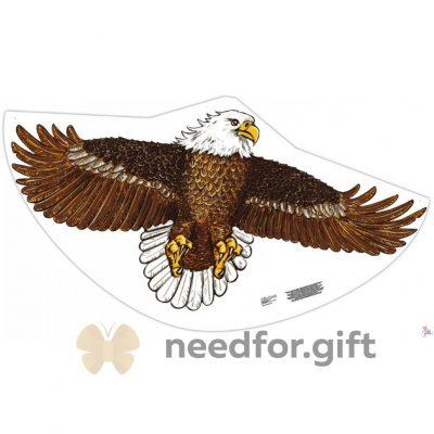 Воздушный змей Seeadler (Орлан)