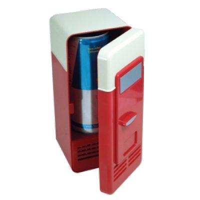 Мини-куллер Satzuma «Холодильник» с питанием от USB
