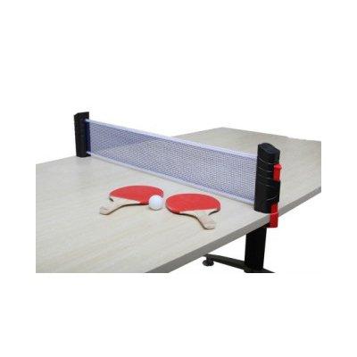 Набор для настольного тенниса «Пинг-Понг»