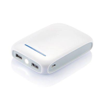 Портативное устройство для зарядки Loоoqs