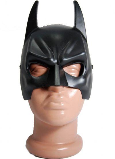 Полумаска «Бэтмен»