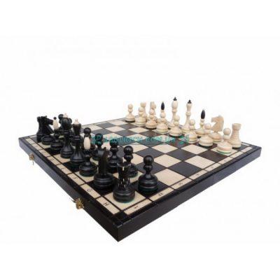 Шахматы «Классические» Madon