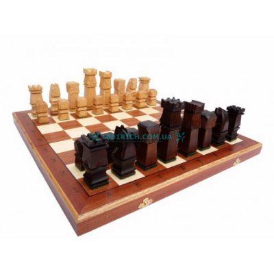 Шахматы «Орава» Madon