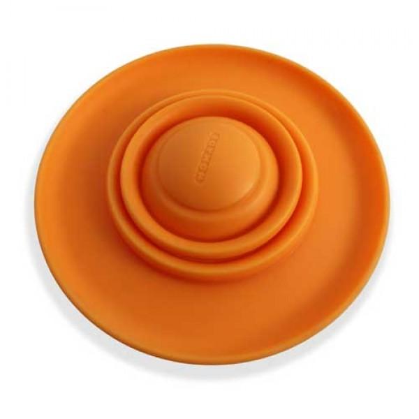 Игра «Летающая тарелка» + усилитель звука Thumbsup