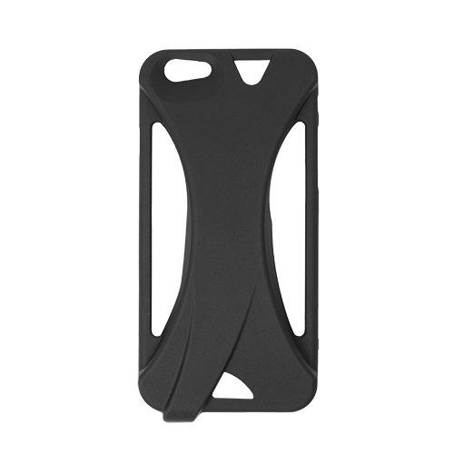 Бампер для iPhone 6 с усилителем звука и защитой от ударов